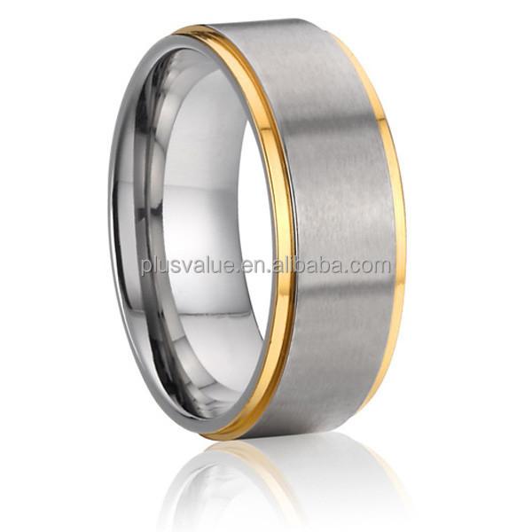 wholesale cheap mens titanium wedding rings buy mens