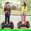 Newest two wheel Lithium 48v,8.8Ah battery for electric scooter