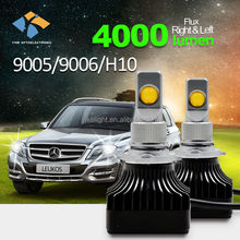 Led car lamp h4 for audi a4