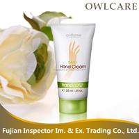China wholesale new product best hand cream,hand and foot whitening cream