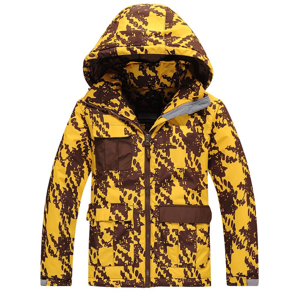 ski suit (8).jpg
