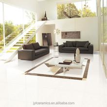 Foshan quality porcelain floor tile