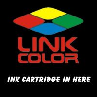 Test success, ink cartridge for hp 970, compatible for hp 970 971 ink cartridge