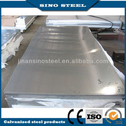 Cold rolled carbon steel sheet/plate price
