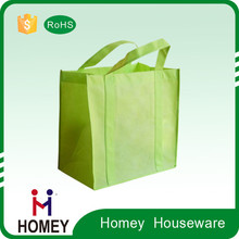 Factory Supply High Standard Cheap Price Custom Made Recycle Printed Shopping Bags