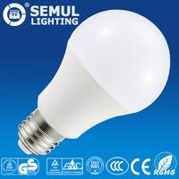 family led bulb 3w 5w 7w 10w 360 beam angle smd5630 led bulb e27 led bulbs india price