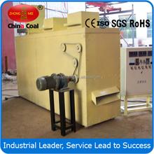 high quality Lab Floating Fish Feed Pellet Making Machine China Coal