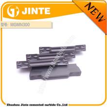 lathe internal grooving cut-off MGMN300 insert holder