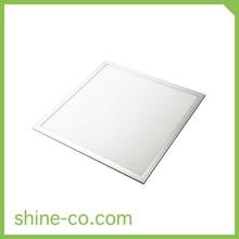 LED Panel Lighting 600x600 LED Panel Light 60 60 Long Life Expectancy with 3 Years Warranty