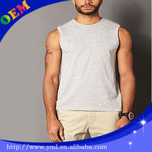 cheap and simple gym tank top