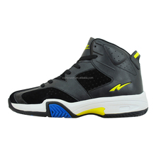 2015 high quality men basketball shoe, sport shoes