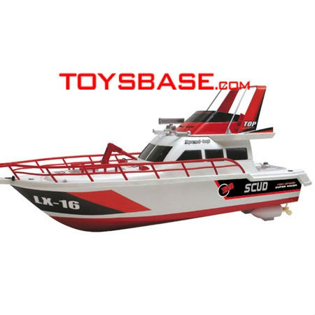 rc fishing boats for sale view rc fishing boats for sale