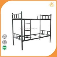 buy bedroom furniture online beds in dubai
