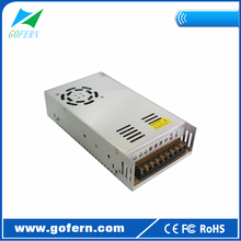 From china supplier best price high power 400W DC 12V