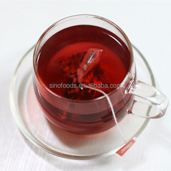 Ba li xiang xie chinese tea for fruits granules tea for lose weight