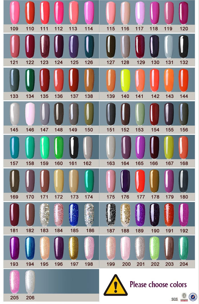30917color-chart-109-206