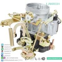 LDH221 Carburador Carburetor For DATSUN/NISSAN J15 16010-B5200/B0302/B5000