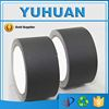 Wholesale China Manufacturer Strong Adhesive Free Samples colorful gaffer tape