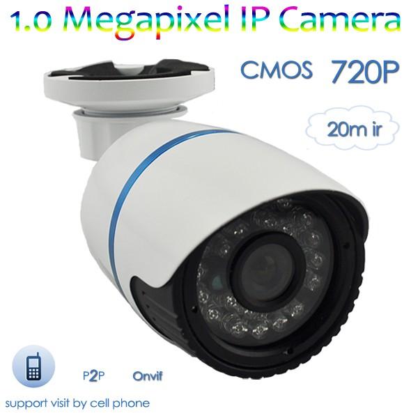 KDM-6715E.jpg
