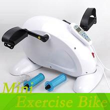 One Year Warranty Electric Home Mini Bike/Mini Cycle/Mini Trainer