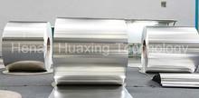 Household food packaging aluminium foil jumbo roll