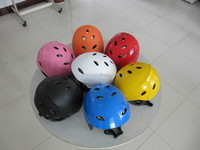 Wholesale safety helmets, standard sports safety helmets for sale