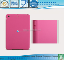 fashion designer qa training silicone the best tablet case global source