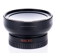 In many styles best selling 10x adjustable zoom lens for cell phone
