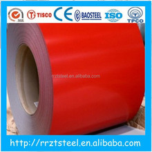 companies need representative steel coil , color steel roofing sheet