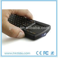 mini keyboard for laptop microsoft wireless keyboard and mouse