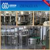 2015 design Juice wrap machine / equipment / assembly