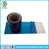 Adhesive Film For Metal Surface, Blue Film For Stainless Steel, Hot Sale Polyethylene Film