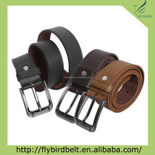 man chastity handmade italy leather belts