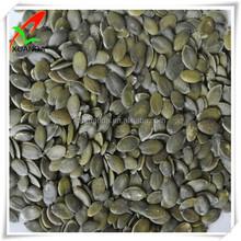 Bulk Organic sell all kinds of Pumpkin Seeds Grade A.AA.AAA