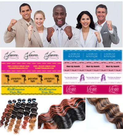 Where Can You Buy Extensions 115