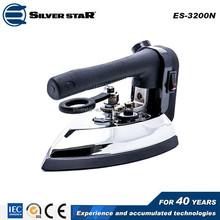 Factory wholesale handheld electric iron