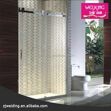 Outdoor shower cabin outdoor shower enclosure outdoor shower room