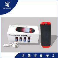 fm radio usb sd card reader speaker,ABS 3d mini high sound loud speaker mobile phone
