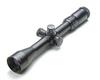 High quality waterproof Sightron rifle scope with long range