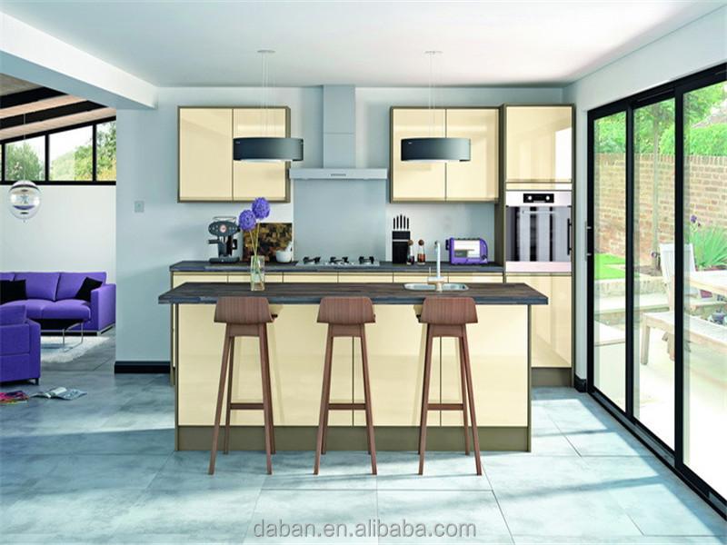Home furniture kitchen cabinet furniture china wholesale for Chinese kitchen cabinets wholesale