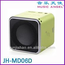 download free music mp3 songs vibration speaker 3w speakers subwoofer super bass speaker download free music mp3 songs