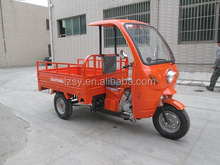 China top quality Three Wheel Motorcycle 150cc-250cc