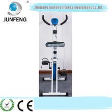 Newest Design High Quality Mini Exercise Bike Exercise Bike Price