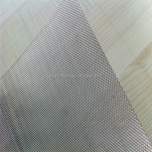 Aluminum steel netting/expanded decorative mesh