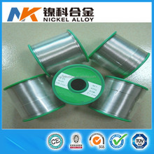 on sale stainless steel welding electrodes