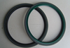 EPDM,NBR,SBR,CR,NR,SIL,VT,HNBR,PU,etc oil seals made in china