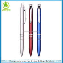 Top quality expensive pens for business gifts