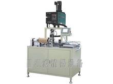 Air Filter Winding Machine from Ruian changjiang 350mm Length