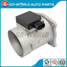Mass Air Flow Meter Sensor MAF SENSOR for Toyota 4 Runner 2.7L 22250-75010/2225075010/AFH70-09 ISO/TS16949