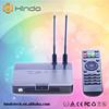 rk3288 external antenna android box cs4k karaoke box Camera 5.0MP+Dual band android media box